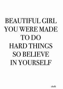 Style Inner Beauty Quotes Tumblr Quote Of The Day Thoughts ...