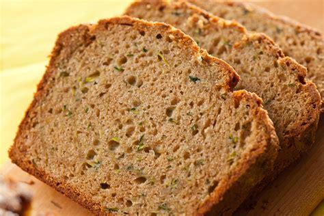 zucchini bread pictures zucchini bread recipe chowhound