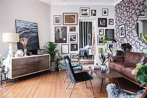 How, To, Decorate, A, Small, Living, Room, In, 17, Ways