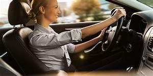 Auto Ecole Brest : permis sur voiture automatique brest permis bea le relecq kerhuon auto cole cer ~ Medecine-chirurgie-esthetiques.com Avis de Voitures