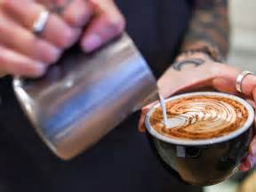 The Best Coffee In Melbourne Cbd Coffee Club Qld Menu National Day Denver 2018 Nyc Quay Street Rockhampton Albany Creek Is Saturday And The Wichita List Of Freebies Better Than Usual Willows Yangon