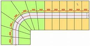 Norm Berechnen : treppenberechnung ~ Themetempest.com Abrechnung