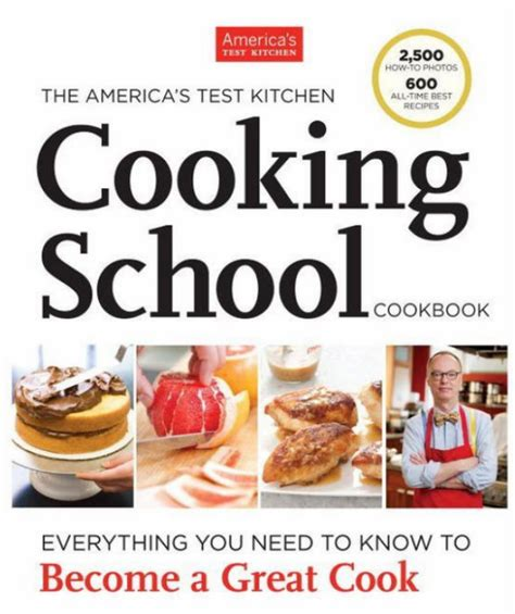 america s test kitchen cookbook s day gift ideas for foodies home abroad