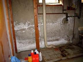 Tar Remover Concrete Gallery