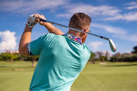 3 mobility exercises that will help Improve your golf ...