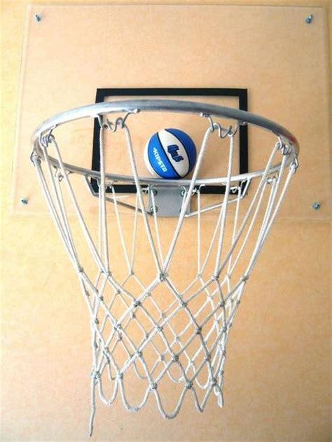 chambre basket une chambre très basket à voir