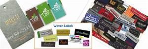 tag printing in dubai cloth tag cloth label silk screen With cloth label printing