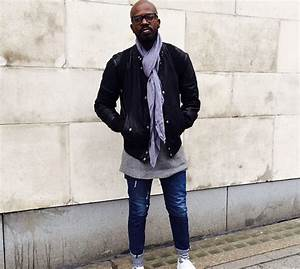 DJ Black Coffee replaces Kent on the Ultimix! | Channel24