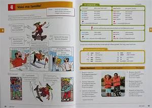 5 11 En M : franse methodes basisonderwijs 1 en action bonjour a ~ Dailycaller-alerts.com Idées de Décoration