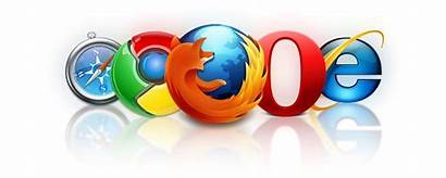 Browser Browsers Authentication Based Html5 Security Exploring