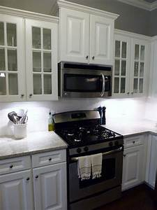 25 best ideas about microwave above stove on pinterest With kitchen colors with white cabinets with stove top replacement stickers