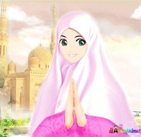 Wanita Jepang Menyusui Bayi Wanita Muslimah Katamuslimah Twitter