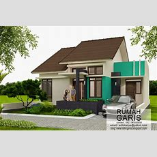 Three Bedroom House Design In 150 Sqm Lot  Pinoy Eplans