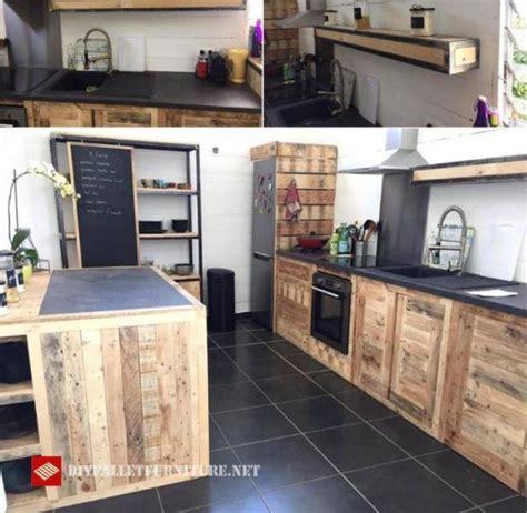 armoires de cuisine qu饕ec les 25 meilleures idées de la catégorie cuisine bohème sur cuisine confortable maison confortable et maisons confortables