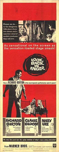 look back in anger kitchen sink drama 1000 images about 1960 s kitchen sink dramas on 9887
