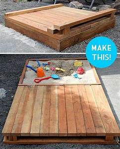 34, Insanely, Cool, And, Easy, Diy, Project, Tutorials
