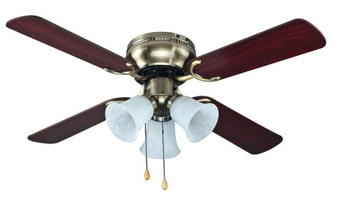 pictures of ceiling fans cool breeze eb52039 42in bronze ceiling fan