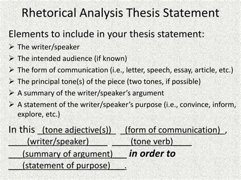 How to start an essay on climate change glass ceiling research paper pdf uva creative writing calendar uva creative writing calendar uva creative writing calendar