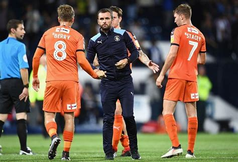 Luton Town vs Derby County prediction, preview, team news ...