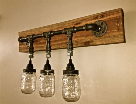 extraordinarily unique wooden light fixtures that you must