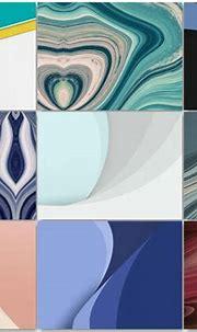 Download HTC U11 wallpapers and ringtones [Total 21 QHD ...