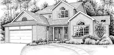 Dessiner Une Maison En 3d Comment Dessiner Des Maison En 3d