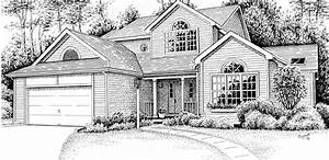 dessiner sa maison les outils de plan et 3d With wonderful dessin de maison en 3d 3 comment dessiner une ville en 3d