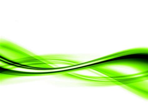 Black White And Green by White And Green Wallpaper Wallpapersafari