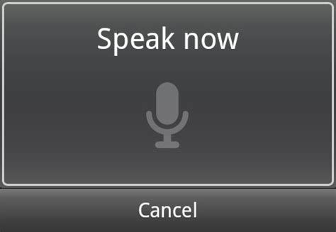 voice texting for android 6 ways to type faster in android pcworld