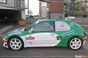 Groupama Pret Auto : 306 maxi groupama pilot par malik unia ~ Medecine-chirurgie-esthetiques.com Avis de Voitures