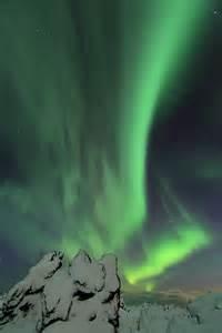 Northern Lights Website