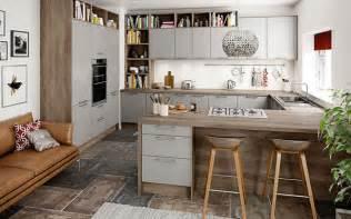 wickes kitchen island kitchen design ideas which