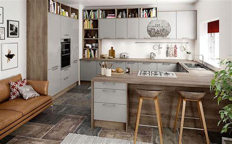 kitchen design ideas which