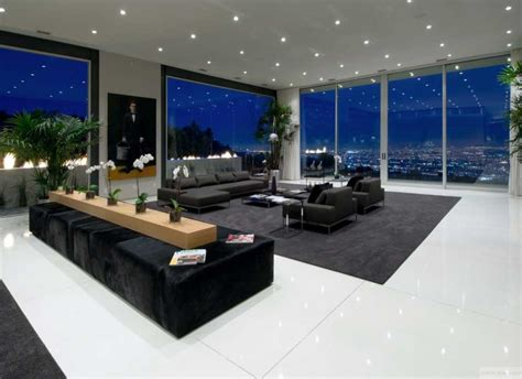 Luxury Living Room With Large Glass Wall Ideas Best Way To Spray Paint Metal Sealant Wood Hair Walmart How Learn Art Long Does Take Dry On For Furniture Home Depot Tamiya Uk Rust-oleum Colors