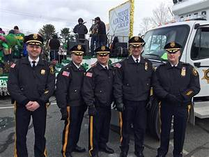 Morris Co : your photos from the 2017 morris county st patrick s parade morristown green ~ Watch28wear.com Haus und Dekorationen