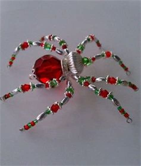 1000 images about christmas ornaments bugs on pinterest