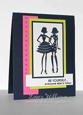 close   heart idea cps card sketches cps