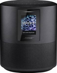 Bose Wireless Surround Speakers For Home Theater  Pair