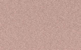 hd wallpaper rose gold glitter   wallpaper hd