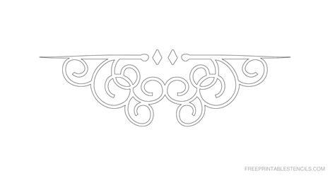 carving stencils printable free printable ornamental border stencils free printable stencils