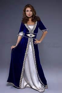 robe de chambre synonyme synonyme de robe orientale