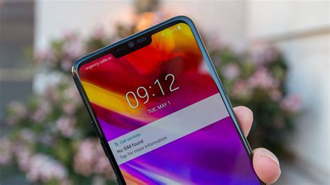 The g7 group of advanced economies has reached a historic deal to make multinational companies pay more tax. LG G7 ThinQ review: Excellent value, but falls marginally short of greatness   Expert Reviews