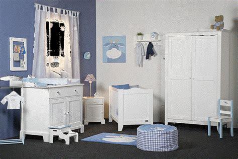 chambre bébé original decoration original chambre bébé bébé et décoration