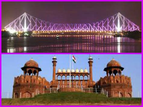 Cheap And Best Air Tickets 7 Best Cheap Air Tickets To India Images On
