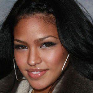 Cassie Ventura - Facts, Bio, Favorites, Info, Family 2021 ...