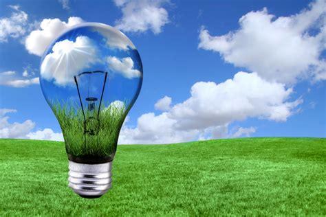 Sede Legale Enel Energia Energia Elettrica
