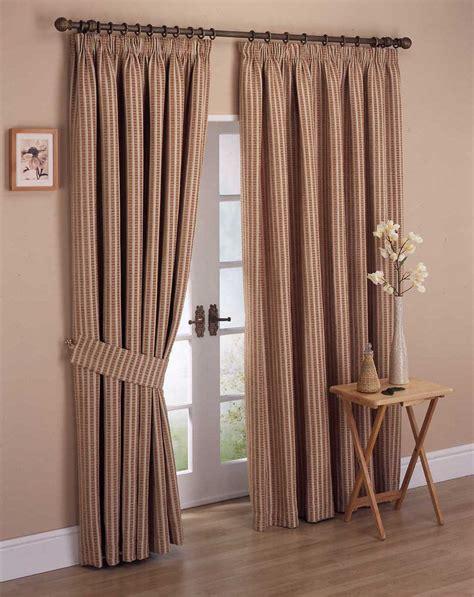 Bay Window Kitchen Ideas - window curtain catalogs curtain menzilperde net