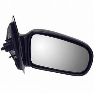 Dorman Side View Mirror