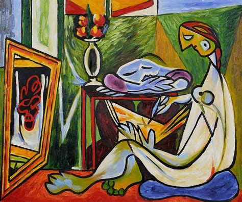 Interesting Facts Interesting Facts About Pablo Picasso