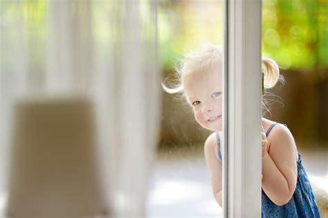 door  window designs influence  home blog fenesta